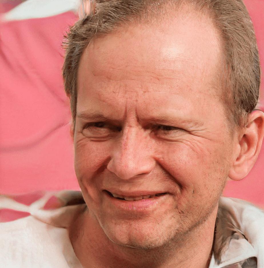 Hartmut Grüner