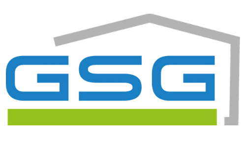 gsg-sanierung.de