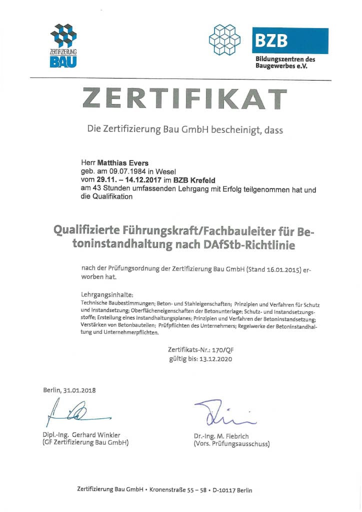 Evers - Fachbauleiter1024_1