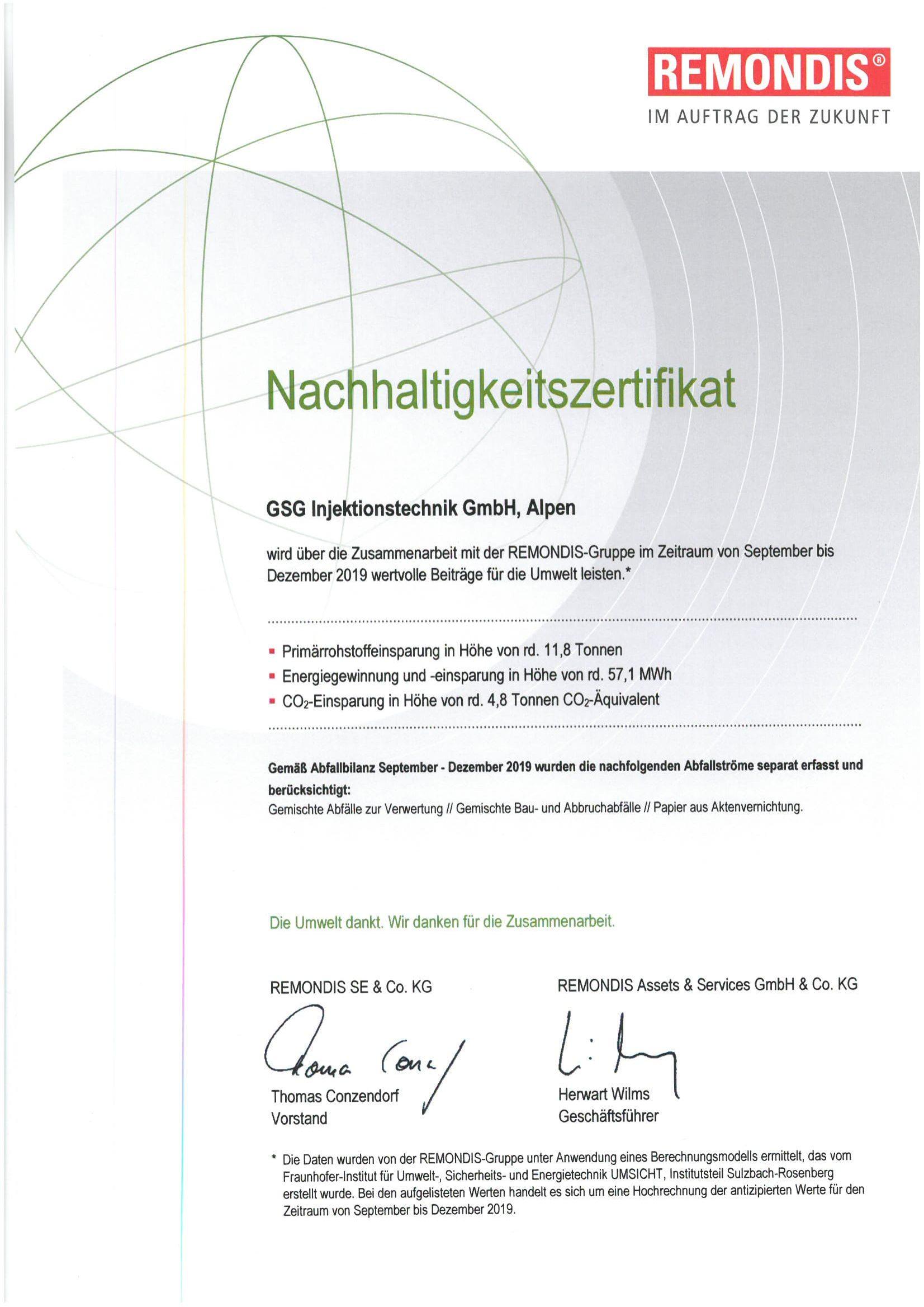 Zertifikat-2-e1569844068777
